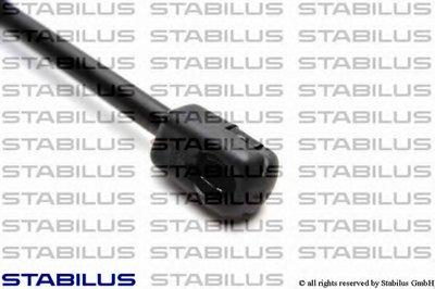 .img-adm 197439 STABILUS-1