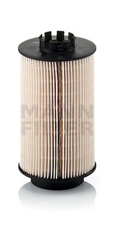 MANN-FILTER PU1059X Фильтрующий элемент топливного фильтра MAN TGA / TGL /TGM