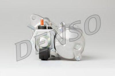 DENSO DSN605 -1
