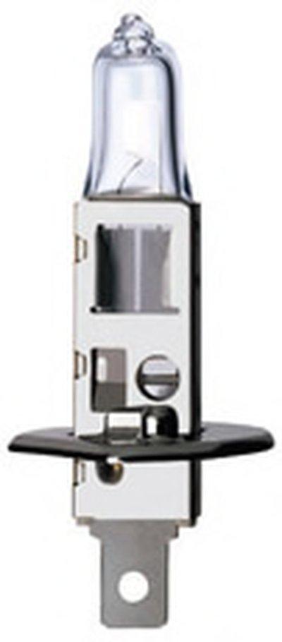 Лампа накаливания, фара дальнего света; Лампа накаливания, основная фара; Лампа накаливания, противотуманная фара; Лампа накаливания, основная фара; Лампа накаливания, фара дальнего света; Лампа накаливания, противотуманная фара; Лампа накаливания, фара с авт. системой стабилизации; Лампа накаливания, фара с авт. системой стабилизации OSRAM ULTRA LIFE OSRAM купить