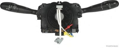 Выключатель на колонке рулевого управления HERTH+BUSS ELPARTS купить
