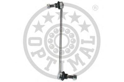 G71296 OPTIMAL Тяга / стойка, стабилизатор -1
