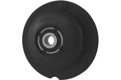 Ремкомплект, опора стойки амортизатора MOOG купить