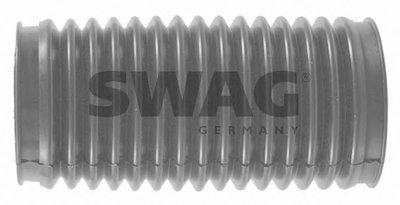 Пыльник, рулевое управление SWAG купить