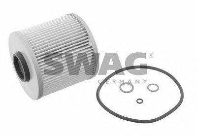Масляный фильтр SWAG купить
