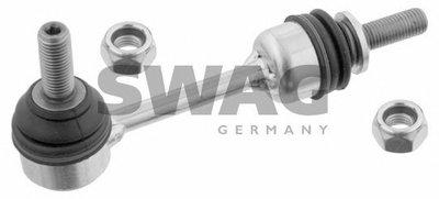 SWAG 20929612 Тяга стабилизатора