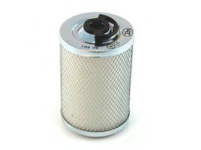 SL601 SCT GERMANY Топливный фильтр-1