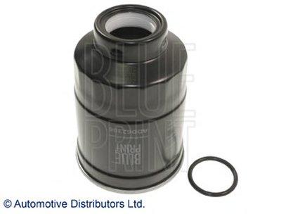 ADD62306 BLUE PRINT Топливный фильтр
