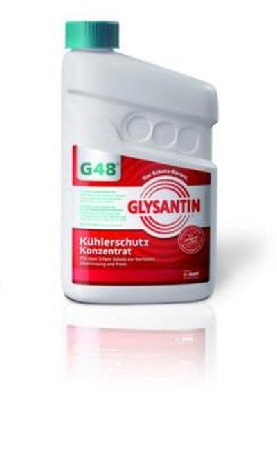 Антифриз; Антифриз Glysantin® G48 GLYSANTIN купить