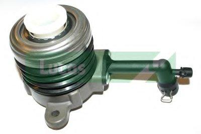 Центральный выключатель, система сцепления LUCAS ENGINE DRIVE купить