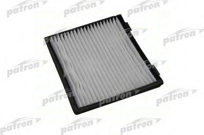 PF2100 PATRON Фильтр, воздух во внутренном пространстве