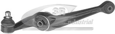 Рычаг независимой подвески колеса, подвеска колеса 3RG купить
