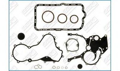54123100 AJUSA Комплект прокладок, блок-картер двигателя