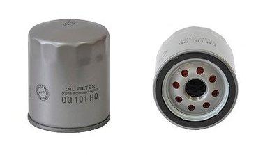 Масляный фильтр High quality filter (Line HQ) GOODWILL купить