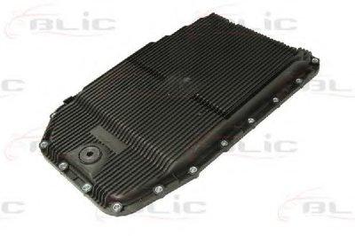 0216000062479P BLIC Масляный поддон, автоматическая коробка передач -1