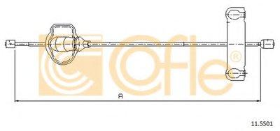 COFLE 115501 -1