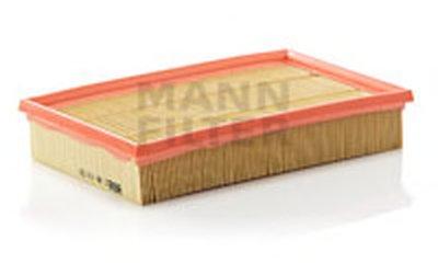 C28110 MANN-FILTER Воздушный фильтр