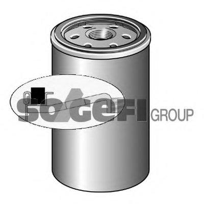 CS171 PURFLUX Топливный фильтр