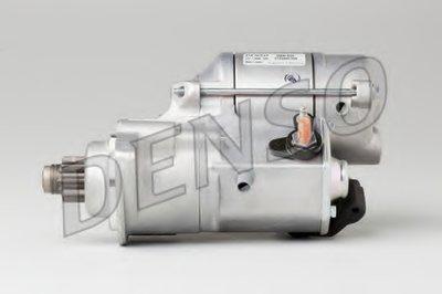 DENSO DSN605 -2