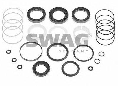 Комплект прокладок, рулевой механизм SWAG купить