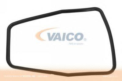 Прокладка, масляный поддон автоматической коробки передач VAICO купить