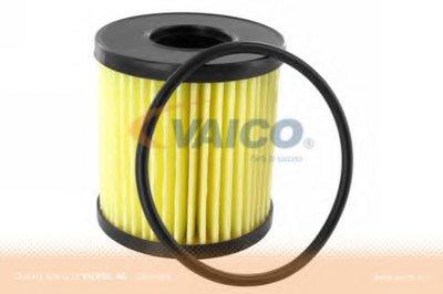 Масляный фильтр VAICO купить