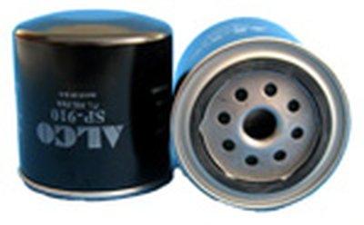 SP910 ALCO FILTER Масляный фильтр