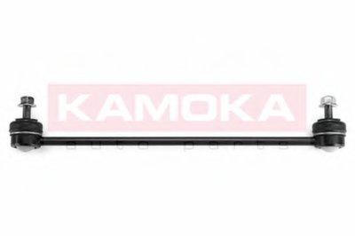 Тяга / стойка, стабилизатор KAMOKA KAMOKA купить