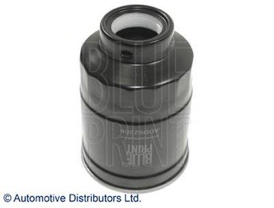 ADD62306 BLUE PRINT Топливный фильтр -1