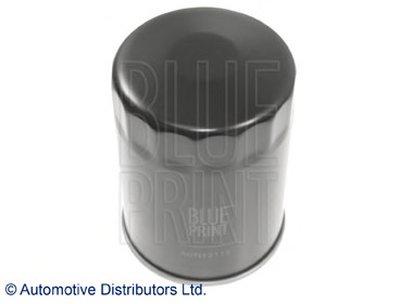ADN12113 BLUE PRINT Масляный фильтр
