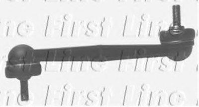 Тяга / стойка, стабилизатор FIRST LINE купить