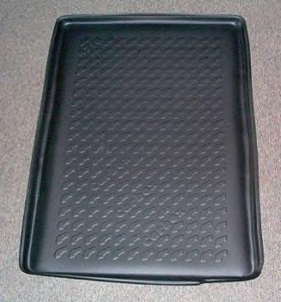 Лоток багажного/грузового отсека Carbox Form CARBOX купить