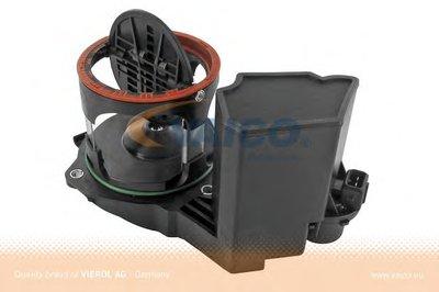 Клапан, управление воздуха-впускаемый воздух VAICO купить