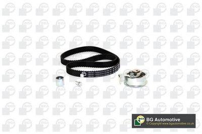 Автодеталь BGA TB0105K для авто AUDI, SKODA, VW с доставкой