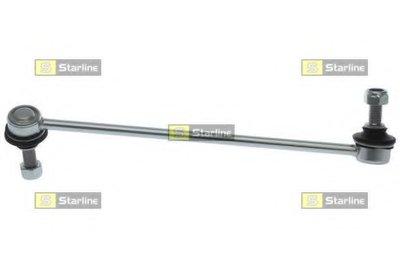 2877736 STARLINE Тяга / стойка, стабилизатор -1