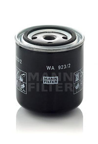 WA9232 MANN-FILTER Фильтр антифриза