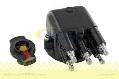 Ремкомплект, распределитель зажигания premium quality MADE IN EUROPE VEMO купить