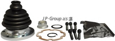 .img-adm 1143701850 JP GROUP