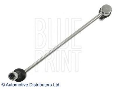 ADC48555 BLUE PRINT Тяга / стойка, стабилизатор -1