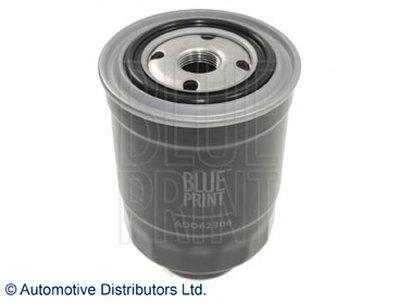 ADD62306 BLUE PRINT Топливный фильтр -2