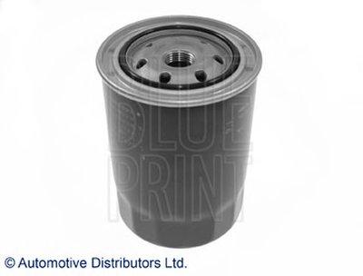 ADT32101 BLUE PRINT Масляный фильтр -1