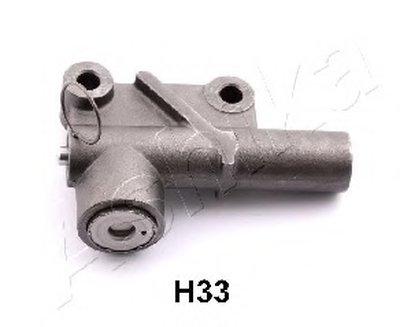 натяжитель приводного ремня ASHIKA 450HH33 для авто HYUNDAI, KIA с доставкой