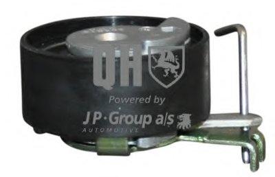 Натяжной ролик, ремень ГРМ QH JP GROUP купить