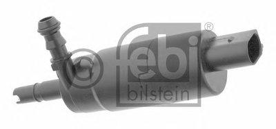 Водяной насос, система очистки фар FEBI BILSTEIN купить