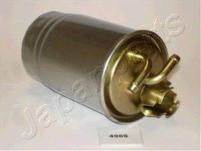 FC496S JAPANPARTS Топливный фильтр