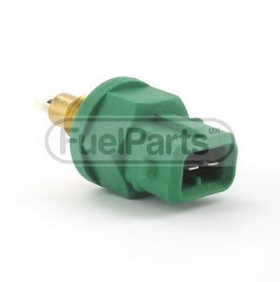 Датчик, температура впускаемого воздуха Fuel Parts STANDARD купить