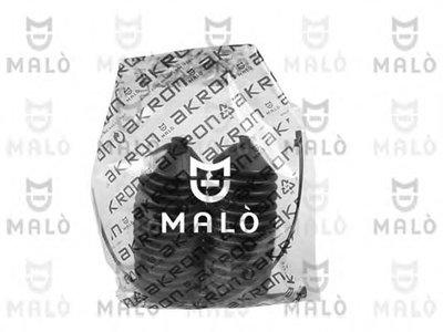 Комплект пылника, рулевое управление MALÒ купить