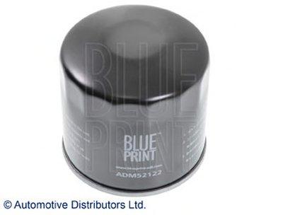 ADM52122 BLUE PRINT Масляный фильтр -1