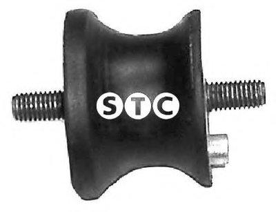 Подвеска, ступенчатая коробка передач STC купить