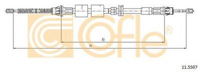 COFLE 115507 -1